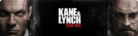 читать дальше Кто поставит «Кейна и Линча»?