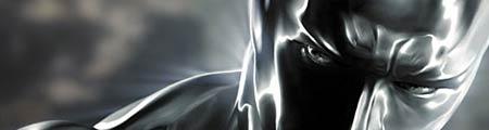 Трейлер «Фантастической четверки 2» с русскими субтитрами