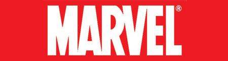 Кевин Фейдж о фильмах Marvel