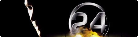 Трейлер седьмого сезона сериала «24»