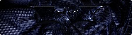 Официальный трейлер «Темного рыцаря»