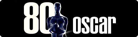 Основные лауреаты «Оскара»