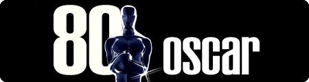 «Оскары» вручены