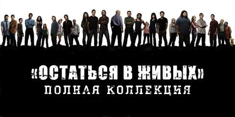 ������ ������ BD (A), DVD (1): ������ ��������� ������