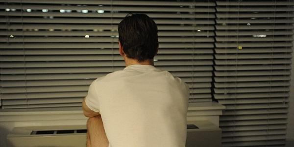 читать дальше Венецианский кинофестиваль: Фассбендер и его стыд