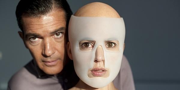 Интервью: Антонио Бандерас о коже, Альмодоваре и Америке