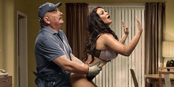 Поро порно весело задорно фото