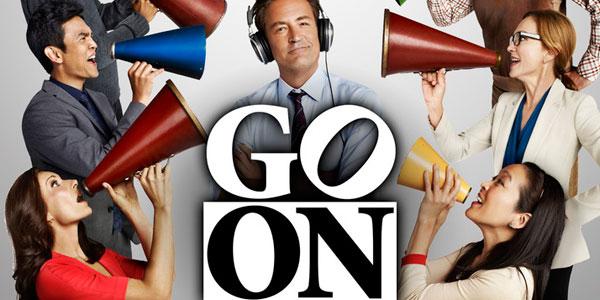 читать дальше Второй взгляд: «На старт!» NBC