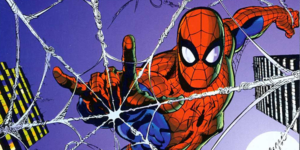 Пять актеров на место нового Человека-паука