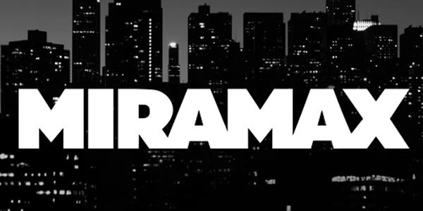 Miramax на продажу