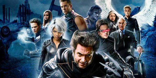 Fox готовят сериал по мотивам «Людей Икс»