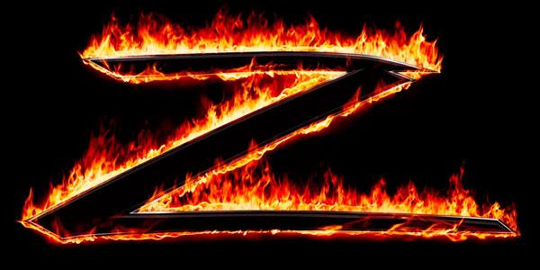 Зорро: Возрождение легенды