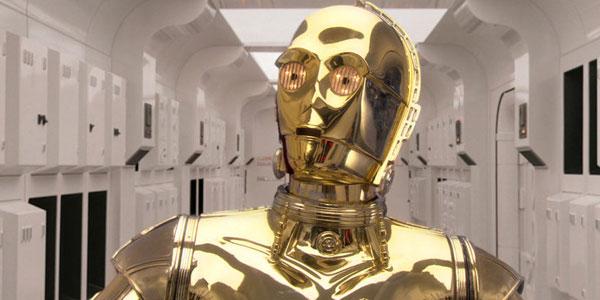«Звездные войны» вернутся к российским зрителям в октябре