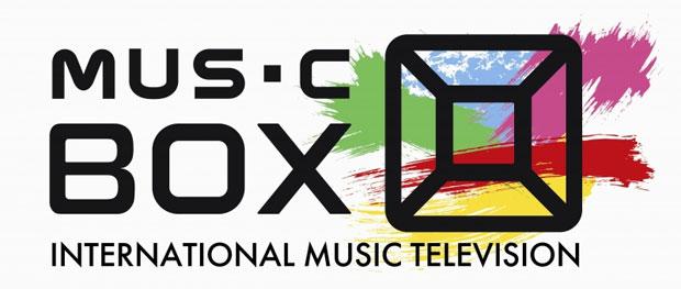 Настоящее кино приходит на телеканал MusicBox