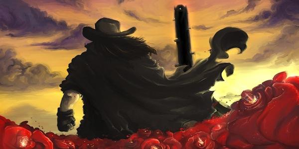 читать дальше «Темной башне» дан зеленый свет