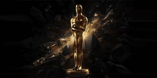«Оскар 2017»: Список номинантов