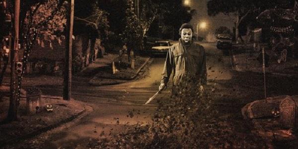 «Хэллоуин»