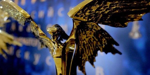 Номинанты кинематографической премии «Ника» по итогам 2017-го года