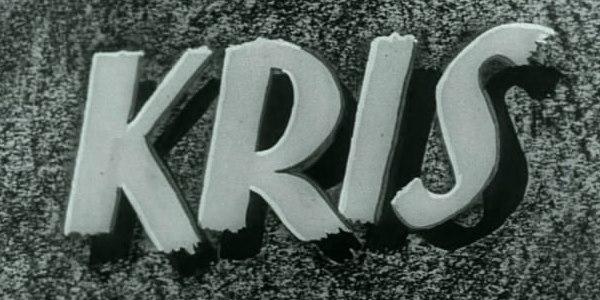 Ни дня без Бергмана: «Кризис» (1946)