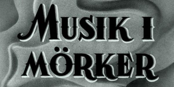Ни дня без Бергмана: «Музыка в темноте» (1948)