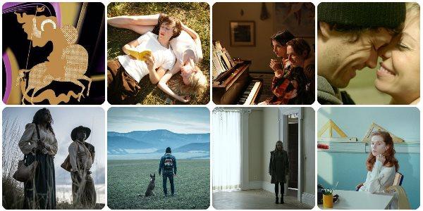читать дальше 40 ММКФ: фильмы внеконкурсных программ, часть I