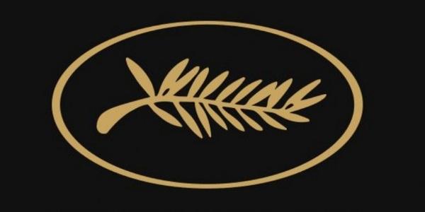 Претенденты на «Золотую пальмовую ветвь»: полный список