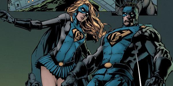 читать дальше Бумажные комиксы. «Бэтмен» Тома Кинга: «Книга 1: Я - Готэм»