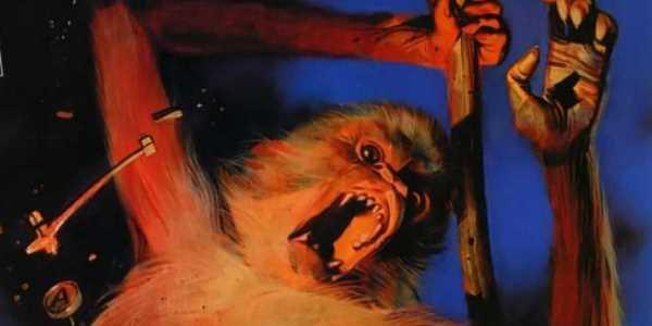 Бумажные комиксы. «Y: Последний мужчина» Брайана К. Вона: «Издание делюкс. Книга 4»