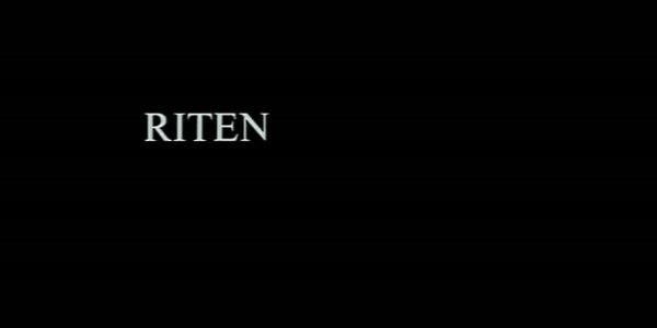 читать дальше Ни дня без Бергмана: «Ритуал» (1969)