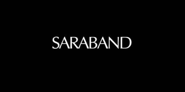 Ни дня без Бергмана: «Сарабанда» (2003)