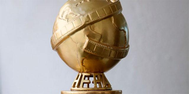 «Золотой глобус 2019». Победители