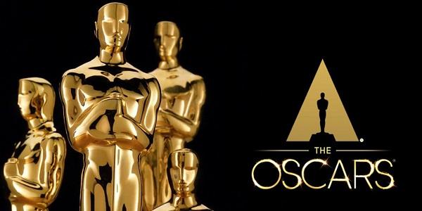 «Оскар-2019»: все номинанты на премию Американской киноакадемии