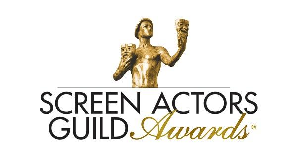 Состоялась ещё одна репетиция «Оскара»: награды примерили актёры