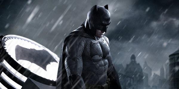 Свято место пусто не бывает: даёшь больше Бэтменов!