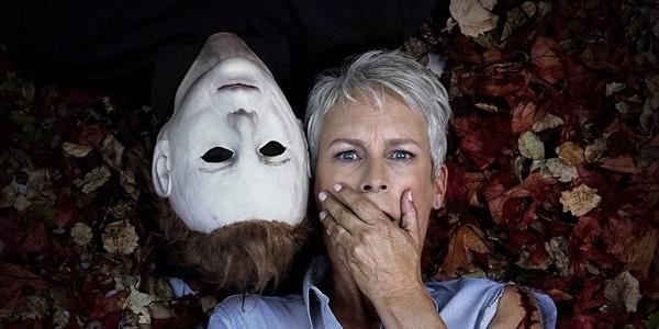 Хэллоуин навсегда