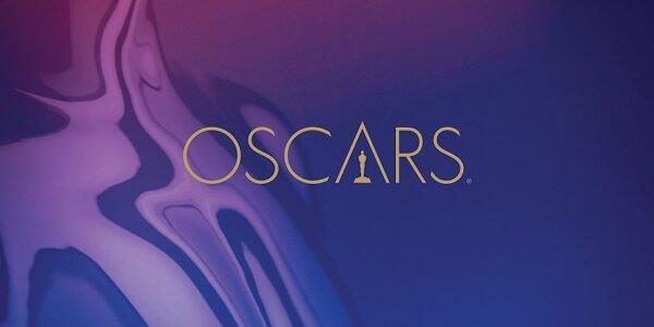 «Оскар 2019». Победители