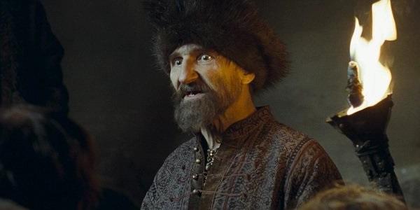 Бойтесь Ивана Грозного