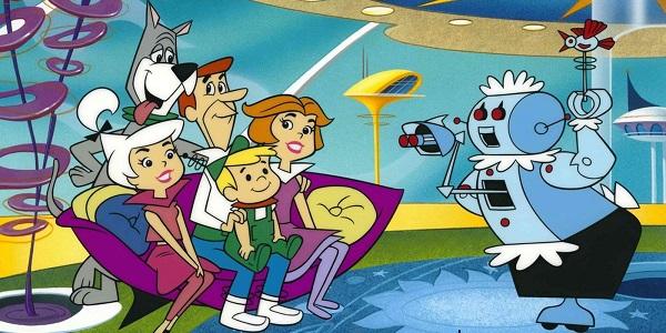 Роберт Земекис снимет ремейк анимационного «будущего»