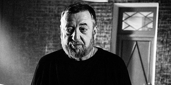 Павел Лунгин повторно сел в «Такси-блюз»
