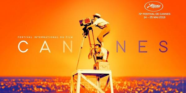 Чего ждать от 72-го Каннского кинофестиваля
