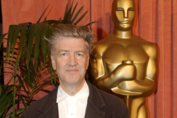 «Потерянный Оскар» Дэвида Линча