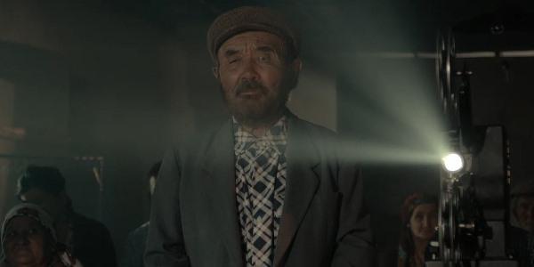 читать дальше «Евразия»: в Казахстане умеют снимать и так, и этак