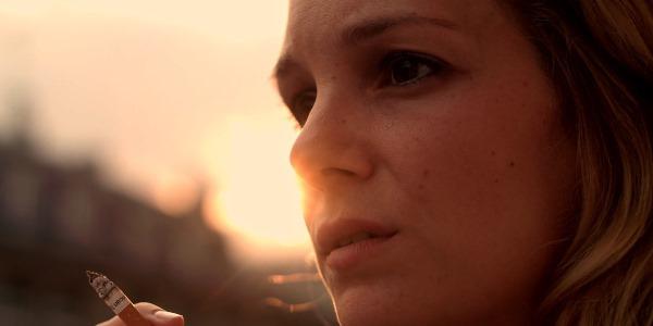 читать дальше «Женский вопрос» на кинофестивале «Евразия»