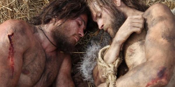 читать дальше Кинофестиваль «Евразия»: обзорный материал (часть II)