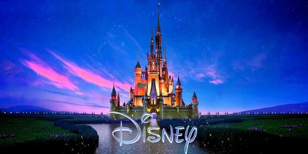 «Disney»