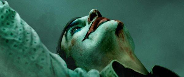 читать дальше Рецензия на фильм «Джокер»