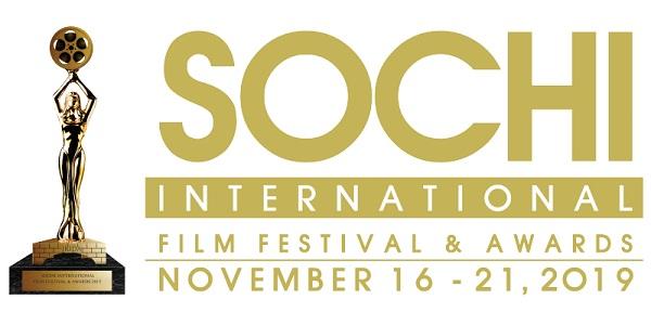 Программа IV Сочинского Международного Кинофестиваля
