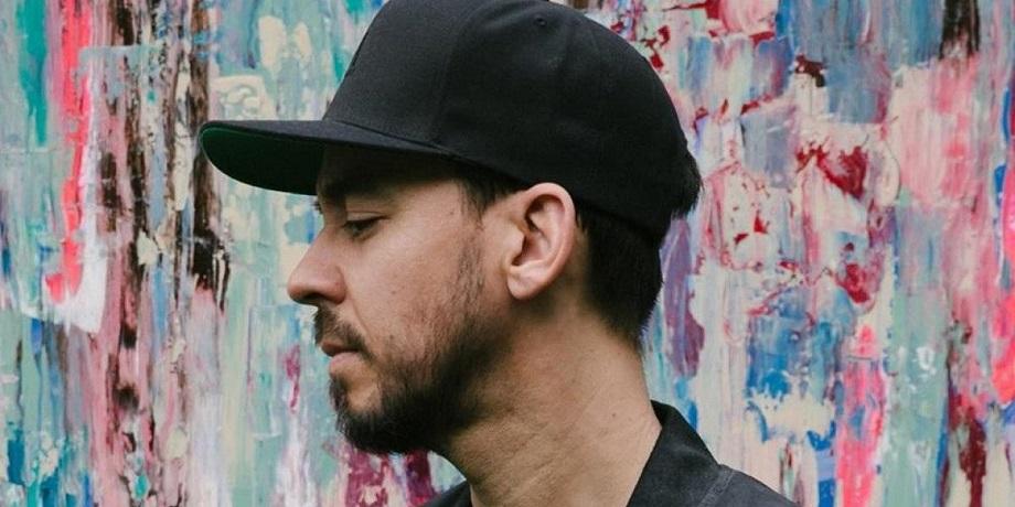 Майк Шинода из «Linkin Park» запилил трек к фильму «Аванпост»