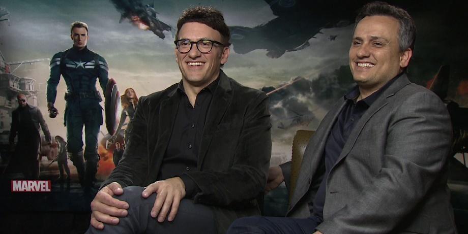 Режиссеры «Мстителей» снимут сериал о «Marvel» и «DC»