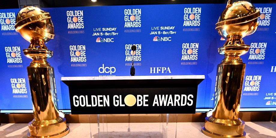 читать дальше «Золотой глобус»: номинанты